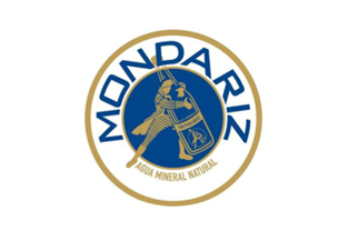 Mondariz Logo