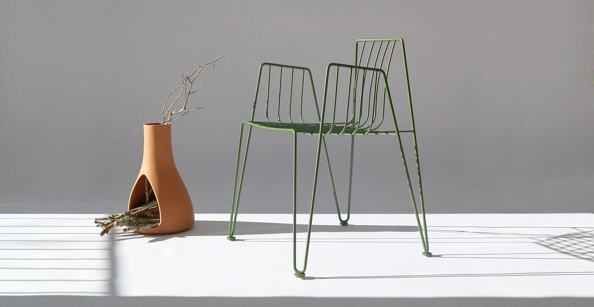 m114-collection-chair-martin-azua-Rambla-sil-HR-n07-2010px